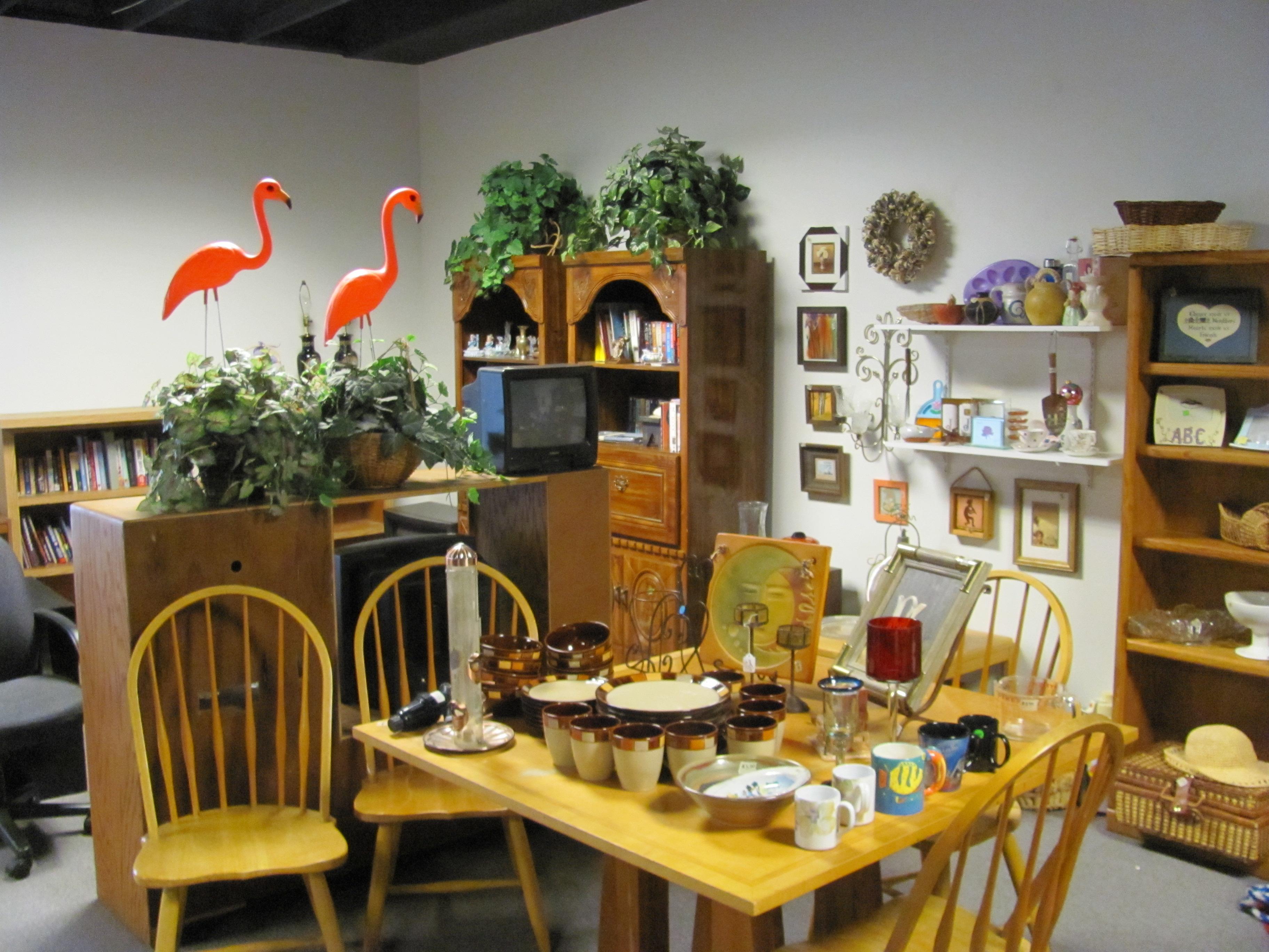 100 Used Furniture Stores Near Mesa Az Antique City Warehouse Turtle U0027s Treasures
