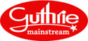www.guthriemainstream.org